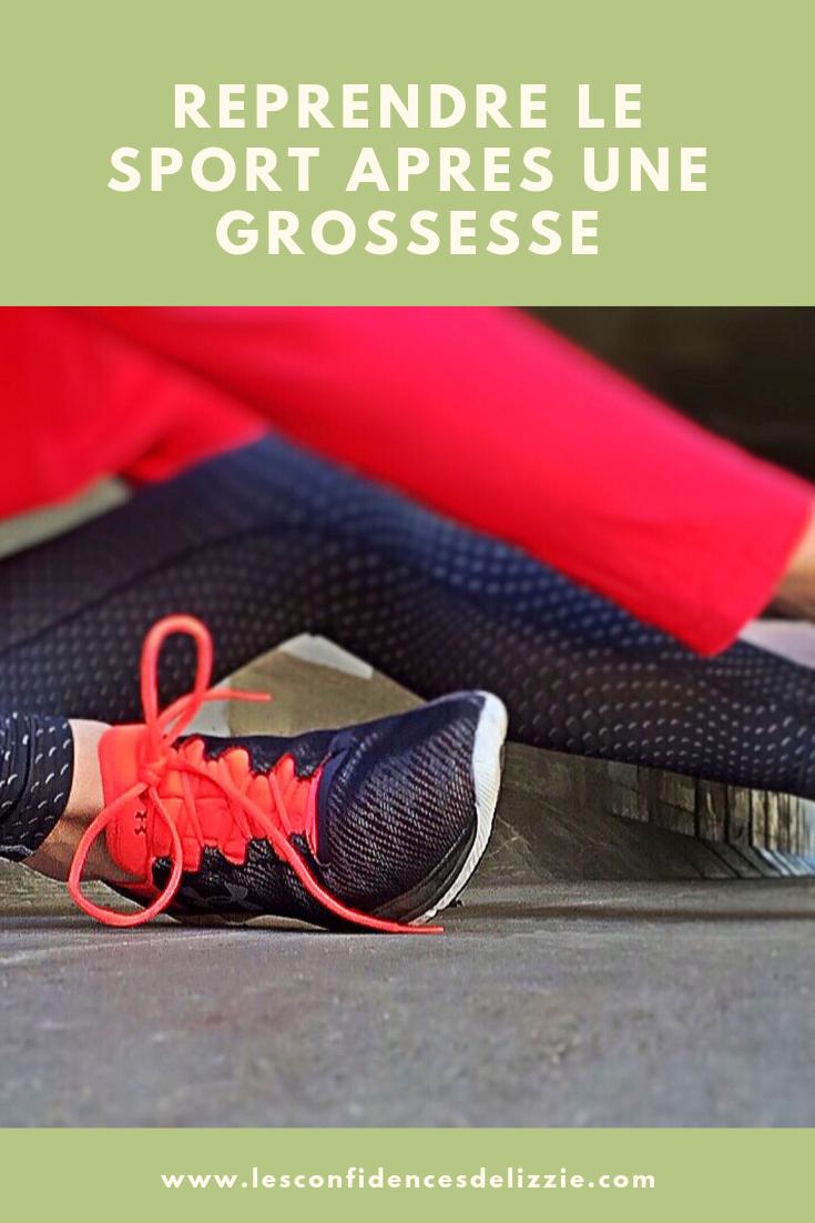 fitness-motivation-abdos-fessiers-challenges-evolution