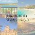 Announcing New Sandals Curaçao!