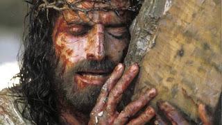 Por que Jesus veio?
