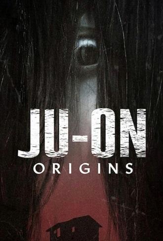 Ju-on Origins Season 1 Complete Download 480p & 720p All Episode thumbnail