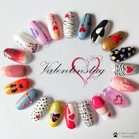 http://alionsworld.blogspot.com/2015/02/nailspiration-valentinstag.html
