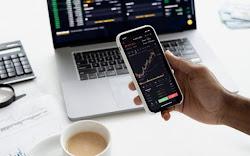 Inilah Reksadana saham dan Cara Dapatkan Keuntungan Maksimal