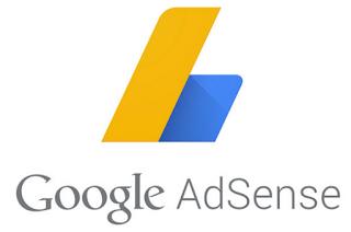 berlangganan email google adsense