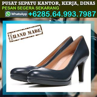 Sepatu Polisi Cilik, Sepatu Polisi Coklat, Sepatu Polisi Cream, Sepatu Polisi Ganteng, Sepatu Polisi Ganteng Sarinah, Sepatu Polisi Gaul, Sepatu Polisi Hitam Putih, Sepatu Polisi Indonesia, Sepatu Polisi Intel, Sepatu Polisi Jakarta