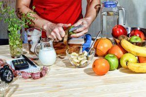 Tips Membawa Bekal Makan Siang ke Kantor