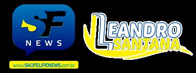 SÃO FELIPE NEWS