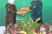 Gubernur Bali Kembali Terima Penghargaan Keselamatan Kesehatan Kerja Dari Kemenaker RI