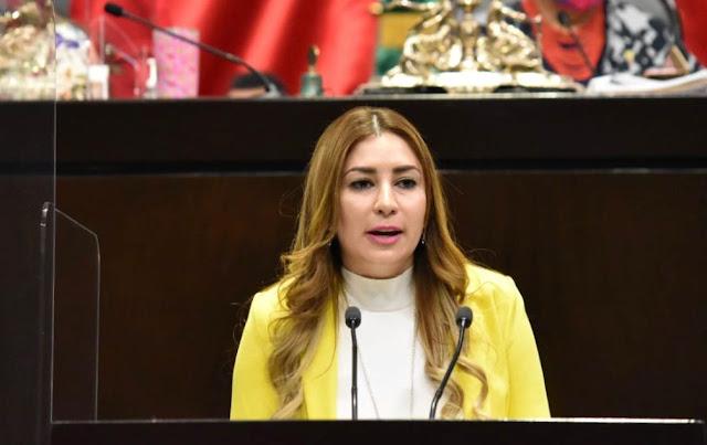 La ASF único órgano fiscalizador de la Cámara de Diputados, proponen eliminar a la SFP