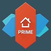 Nova Launcher Prime Apk v6.2.15 Final + Mod