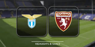 On REPLAYMATCHES you can watch Lazio vs Torino, free Lazio vs Torino ,replay Lazio vs Torino video online, replay Lazio vs Torino stream, online Lazio vs Torino stream, Lazio vs Torino ,Lazio vs Torino Highlights.