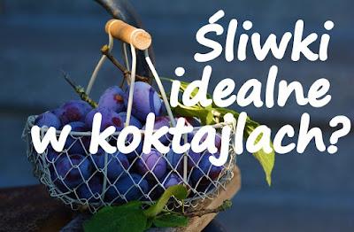 https://zielonekoktajle.blogspot.com/2017/09/dlaczego-sliwki-to-idealny-jesienny.html