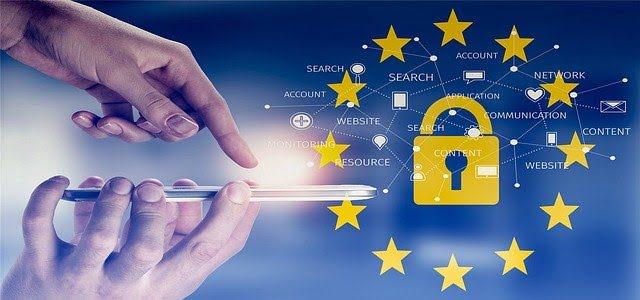 موقع يساعدك بمعرفة مدى خصوصية بياناتك اثناء استخدام تطبيقات الانترنت
