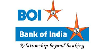 Bank of India Recruitment 2020 Upcoming 214 Officers Job, bank of india recruitment 2020 in maharashtra Apply online, bank of india office assistant recruitment 2020