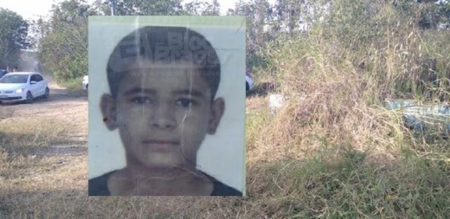 Barreiras-BA: Jovem de 20 anos morre afogado; vítima era de Xique-Xique