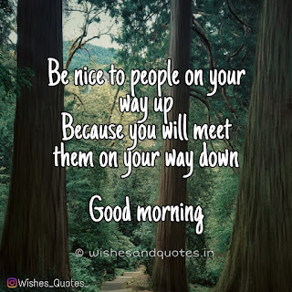 good-morning-words-wishesandquotes.in