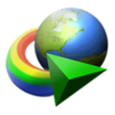 IDM (Internet Download Manager) 6.38 build 25 For Windows PC