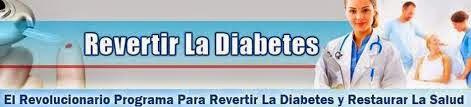 Como Controlar La Diabetes