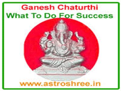 significance of ganesh chaturthi
