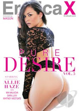 Pure Desire 5 xXx (2015)