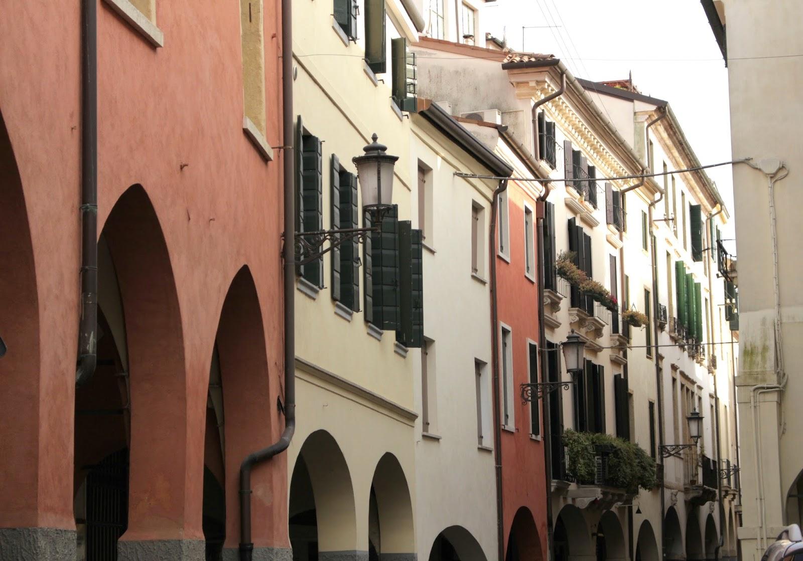 fachadas-padova