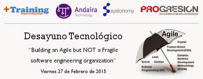 http://www.mastraining.com.es/Seminarios/Agenda_Agile.pdf
