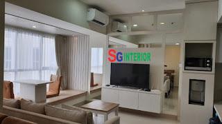 interior-apartemen-orange-county-model-korea