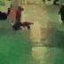 Vídeo: rapaz atropela e mata criança ao empinar moto