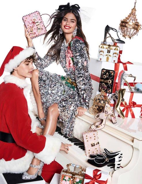 Regalos de Navidad originales para hombre y mujer
