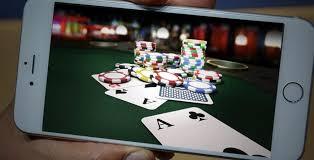 Dominoqq online Cara Bermain dan Manfaat Begabung dengan Situs Poker Deposit Pulsa