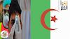 ارتفاع عدد المصابين الى 584 بفيروس كورونا في الجزائر بينها 35 وفاة