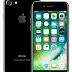 Địa chỉ thay màn hình iPhone 7 chính hãng giá rẻ Hà Nội