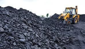 Union Govt To Introduce Coal Linkage Auction Policy For Power Corporation 5