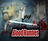 blood-runner