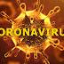 Hikmah Tentang Virus Corona