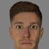 Vietto Luciano Fifa 20 to 16 face