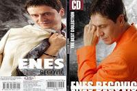 Enes Begovic - Diskografija  Enes_Begovic_-_Best_Of