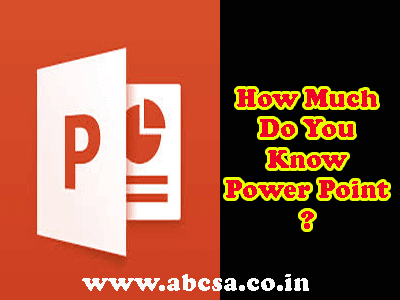 power point question and answer quizz online for students