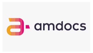 Amdocs Syllabus 2021 PDF Download | Amdocs Test Pattern 2021