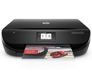 hp-envy-4510-printer-driver-download