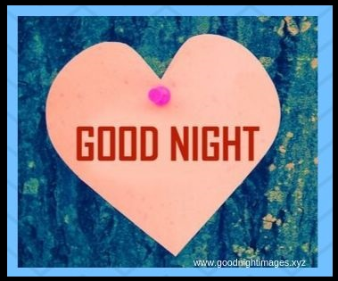 Goodnight Love Photos To Download | lovely goodnight images