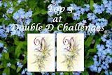 Top 3 Challenge Winner