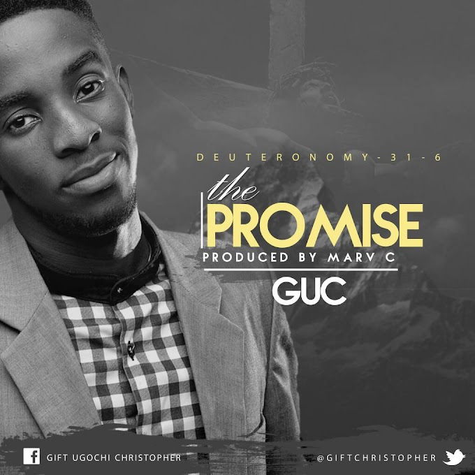 Download All GUC Complete Songs Mp3 and Lyrics