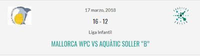 http://s221839459.mialojamiento.es/mwpc/event/mallorca-wpc-vs-aquatic-soller-b/