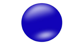 You are invited to celebrate the Magical Blue Circle