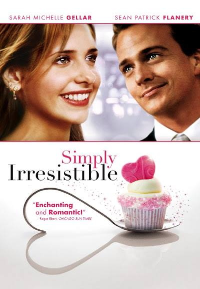 Film Simply Irresistible