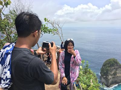 Tour and Travel Nusa Penida Best Price - Package Nusa Penida Tours Full Day