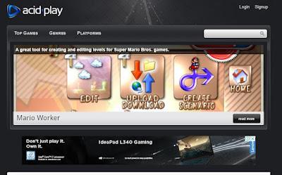 أفضل المواقع لتحميل ألعاب الكمبيوتر