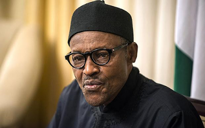 WAEC certificate: President Buhari's case adjourned indefinitely