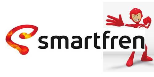 Cara Cek Sisa Kuota Internet dan Pulsa Smartfren
