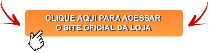 Ver descontos do site